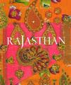 2. Raj cover thumbnail