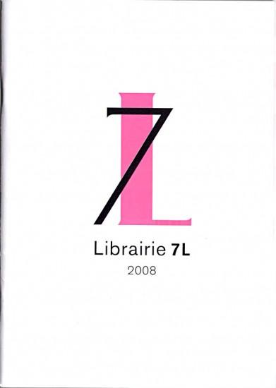7L catal '08 copy