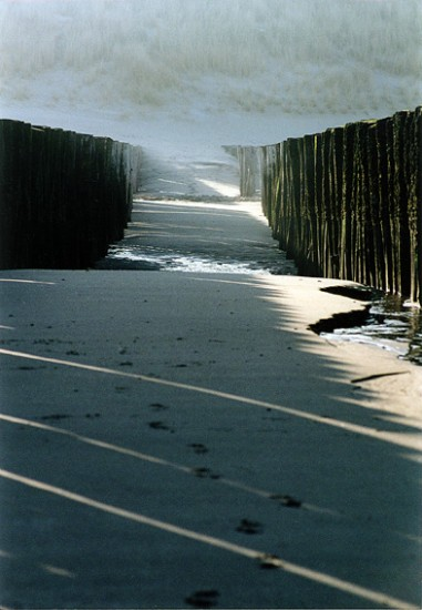 ARF tow dune Dec morn 030206-26 copy