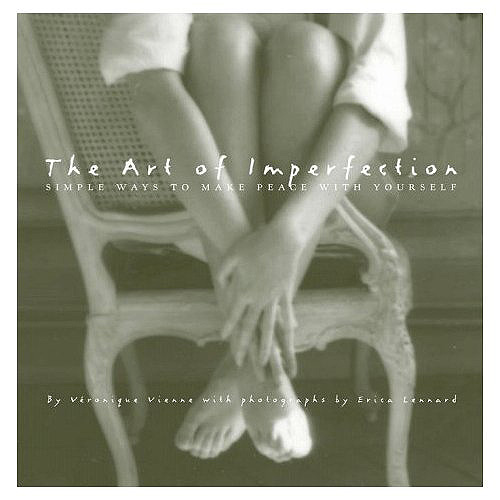 Art of Imperfection