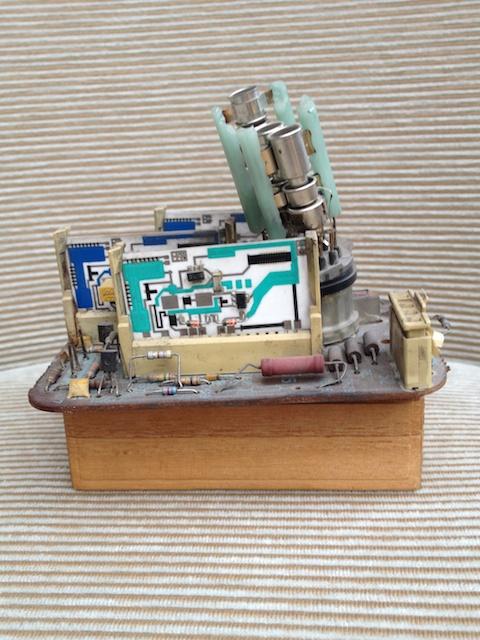 IMG_1963 - Version 2
