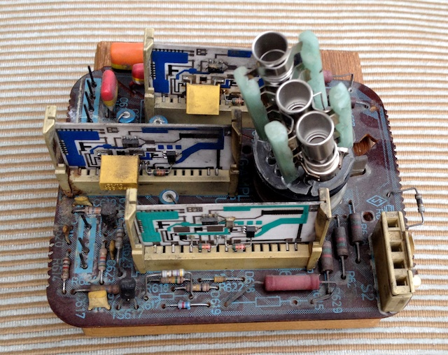 IMG_1964 - Version 2